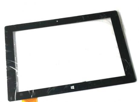 Witblue New touch screen For 10.1 Digma CITI 1802 3G ES1061EG Tablet Touch panel Digitizer Glass Sensor Replacement Free Ship witblue new for 9 7 qumo sirius 971 3g tablet touch screen panel digitizer glass sensor replacement free shipping