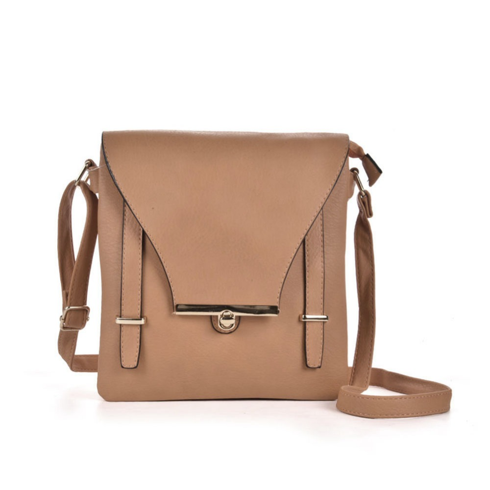 Leather Side Bags for Women Promotion-Shop for Promotional Leather ...