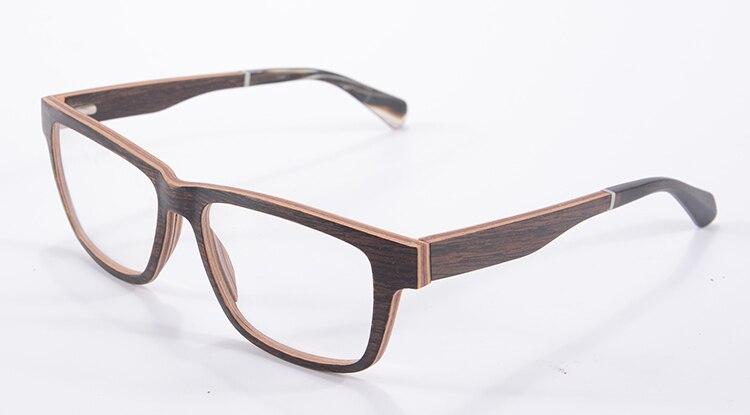 Новейшие модные оправы для очков, оправа для очков, очки для глаз, высокое качество, топ, для женщин и мужчин, Oculos de sol F7