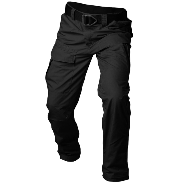 IDOGEAR M2 Officer Duty Tactical Pants hunting combat Trousers Airsoft camoflage