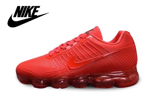 2018 Caliente Nike Air Los Nike Max Zapatos De Los Air Hombres De Atletismo Vapormax Flyknit Eur da3331