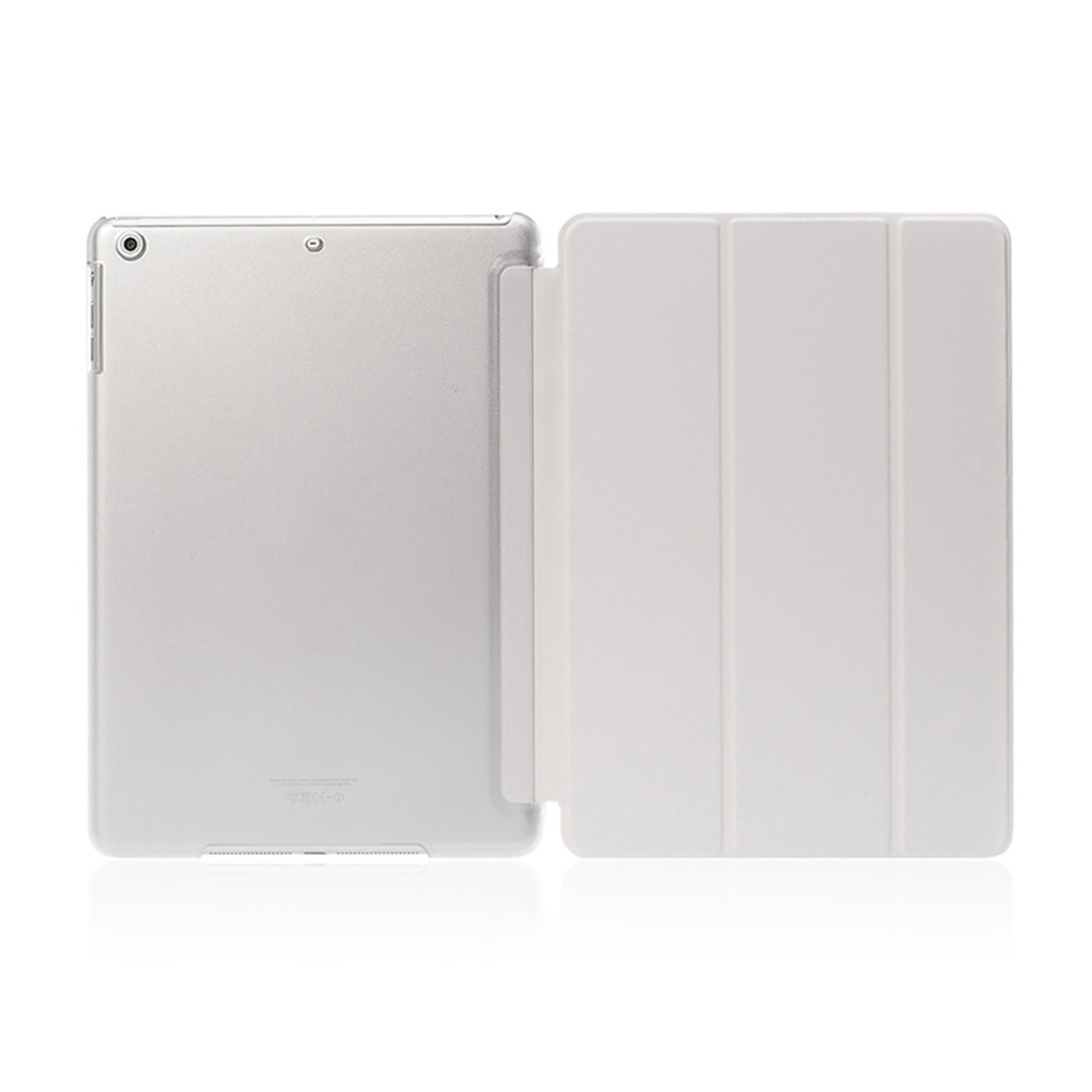 New Universal 3 Fold Smart Cover with Auto Sleep for IPad Air/Pro 10.5 16