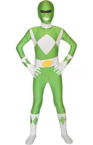 Super Sentai Kyoryu Sentai Zyuranger Rangers Kids Costumes Children Cosplay  Suit Custom Made