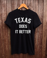 Camiseta eu amo camiseta-camisa houston texas texas Texas houston tshirt, texas camisetas américa t camisa Mais o Tamanho e Colors-B103