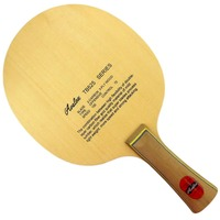 Avalox TB525 (TB 525, TB 525) Offensive Shakehand Table Tennis Blade for Ping Pong Racket