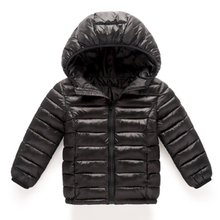 daf2d328a89d Free shipping on Down   Parkas in Outerwear   Coats