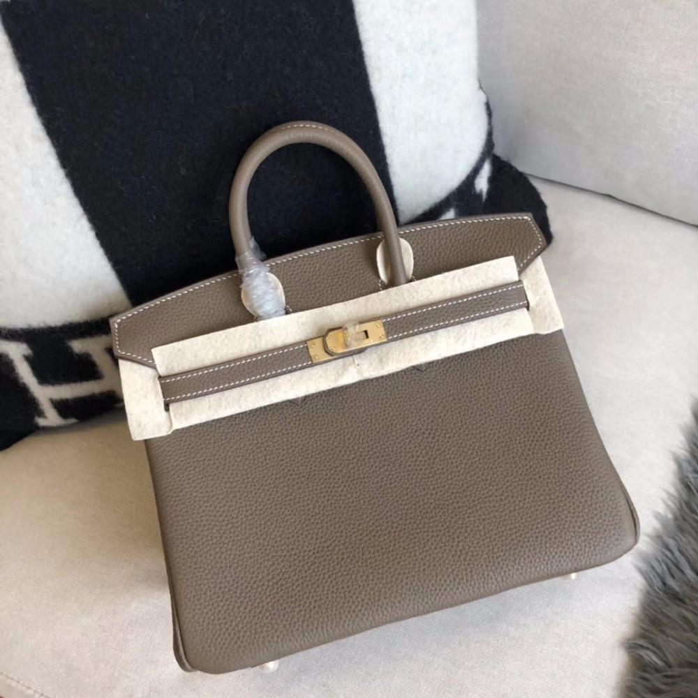 WW0682 100% Genuine Leather Luxury Handbags Women Bags Designer Crossbody Bags For Women Famous Brand Runway