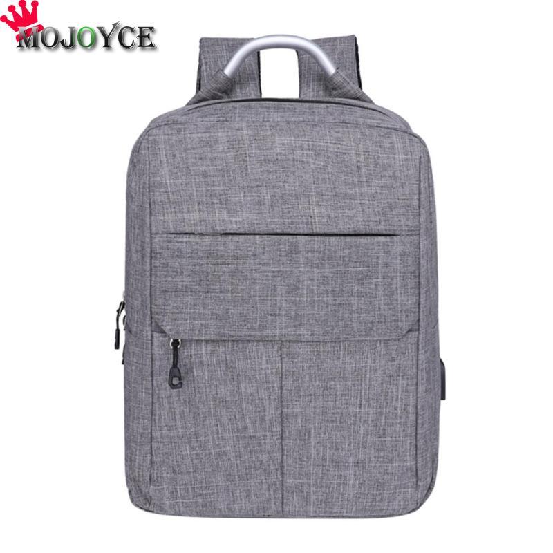 Ladies Mini Backpack Womens Girls Rucksack Zipper Shopping Small School Travel Rucksack Bag Zulmaliu Gray