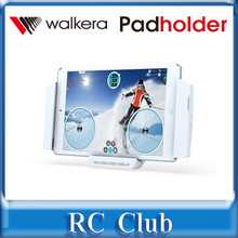 Walkera Padholder Portable Power Bank For Scout X4 White Color
