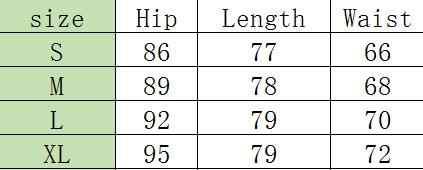 Облегающая джинсовая юбка миди с высокой талией, Женская свободная длинная юбка в пайетках, женские джинсовые юбки с карманами, 2019, осень, лето, LJ397