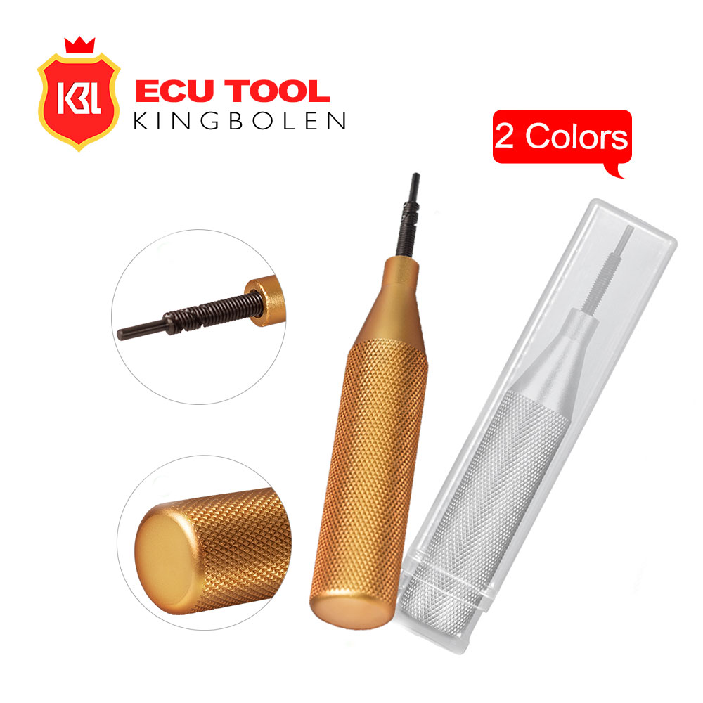 Ecu Cover Open Tool 2 Colors For KESS/KTAG/Fgtech V54/KTM100 Useful tools for opening the ECU For  kess V2 V 5.017/ktag v 7.020