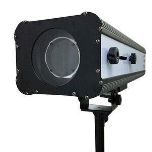 Image 3 - ใหม่ล่าสุด 330 W LED ติดตามไฟสปอตไลท์กำลังไฟ 330 W LED ติดตาม Tracker เที่ยวบินสำหรับงานแต่งงาน/ theater Performance