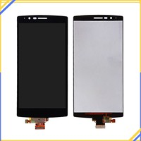 For LG G4 H815 H810 H818 VS986 LS991 LCD Display Touch Screen Mobile Phone Lcds Digitizer Assembly Replacement Parts With Tools