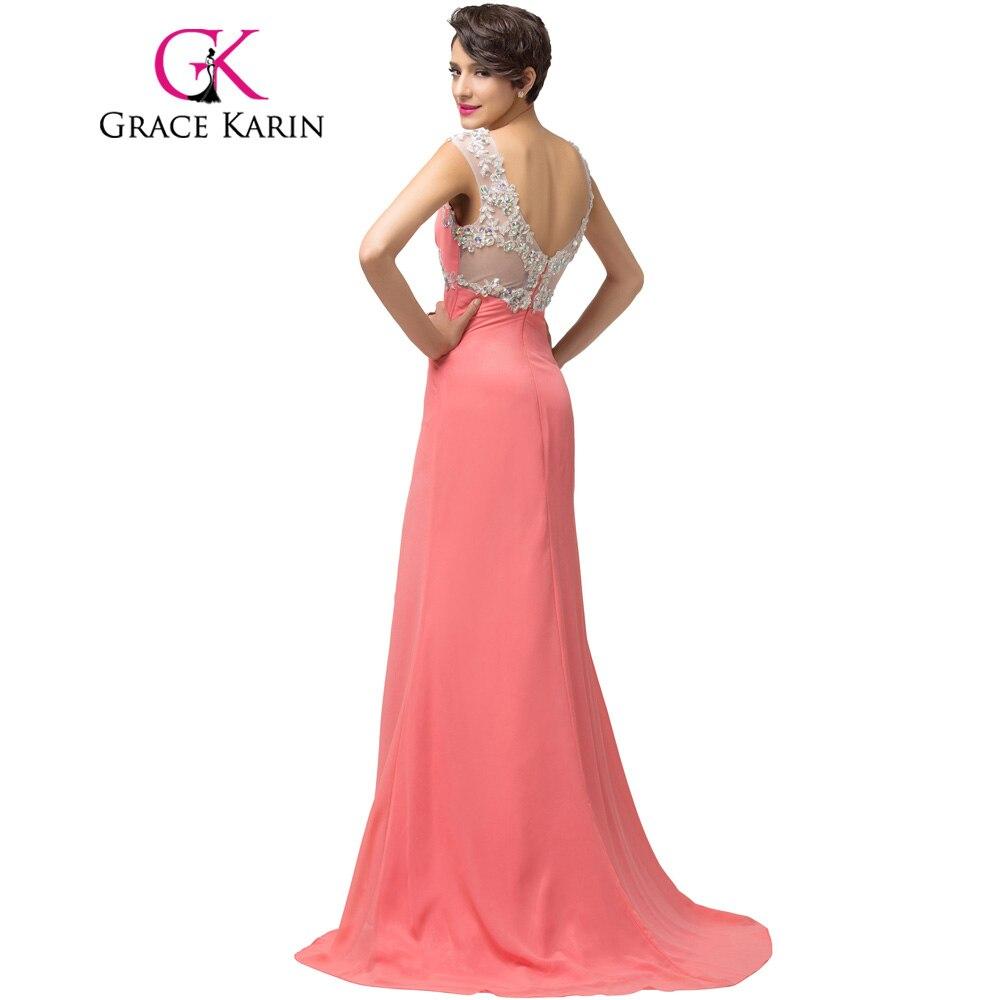 Wunderbar Abendkleid Für Partei Fotos - Brautkleider Ideen ...