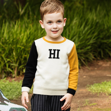 Boys Sweaters children Clothing Winter Thicken Knitted Kids Pullovers Boys Cardigan Menina Kids Knitwear Fashion child Clothes