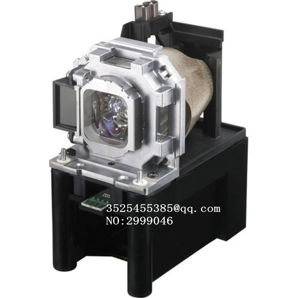 Replacement Panasonic ET-LAF100A Original  Projector Lamp nobrand 9 laf