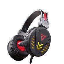 Kabel Headphone Epula PS4
