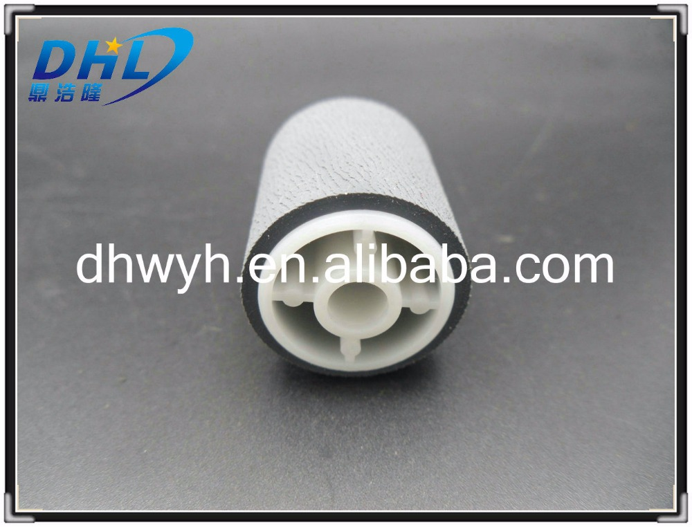 free shipping 6LE50296000 6LE50243000 Doc Feeder Separation Roller for Toshiba MR2017 MR3018 MR3019 MR3020