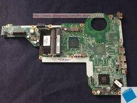 729843-501 لوحة رئيسية لأجهزة HP جناح 14-E 15-E 17-E DAR62CMB6A0