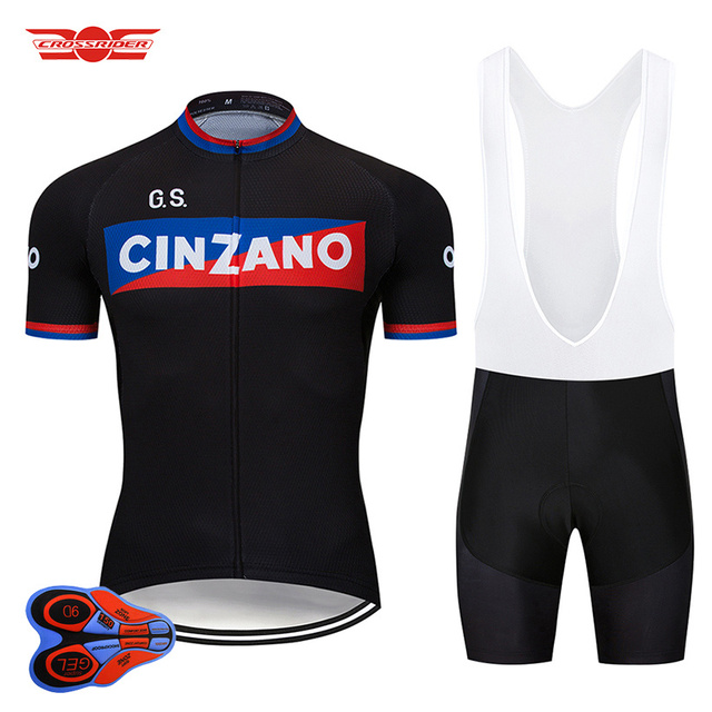 2019 Beer Cycling Jersey Set MTB Shirt Quick-Dry Bicycle Wear Clothes Retro  Mountain Bike Clothing Mens Short Maillot Culotte c76e48345