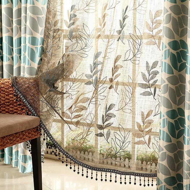 Living Room Curtains amazon living room curtains : Goddess ] custom textile bedroom, living room curtains shade cloth ...