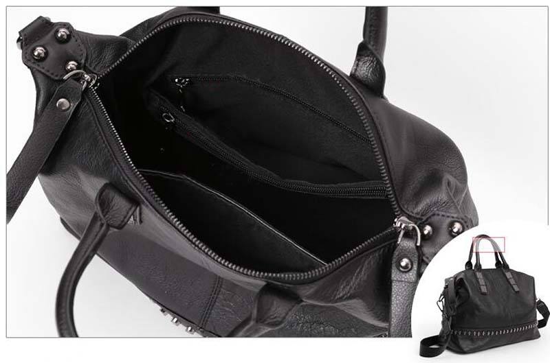 handbag-221 (20)