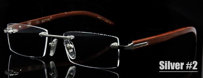 Wood Eyeglasses (4)