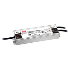 Meanwell נהג HLG 120 48A/B, HLG 240 48A/B, ELG 150 48A/B, ELG 240 48A/B אספקת חשמל 120 w/240 w 110 V/220 V 85 265 V quantum לוח