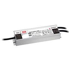 Meanwell conductor HLG 120 48A/B HLG 240 48A/B ELG 150 48A/B ELG 240 48A/B/Fuente de alimentación 120 w/240 w 110 V/220 V 85 265V quantum de la Junta