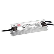 Meanwell driver HLG 120 48A/b, HLG 240 48A/b, ELG 150 48A/b, ELG 240 48A/b fonte de alimentação 120 w/240 w 110 v/220 v 85 265 v quantum board
