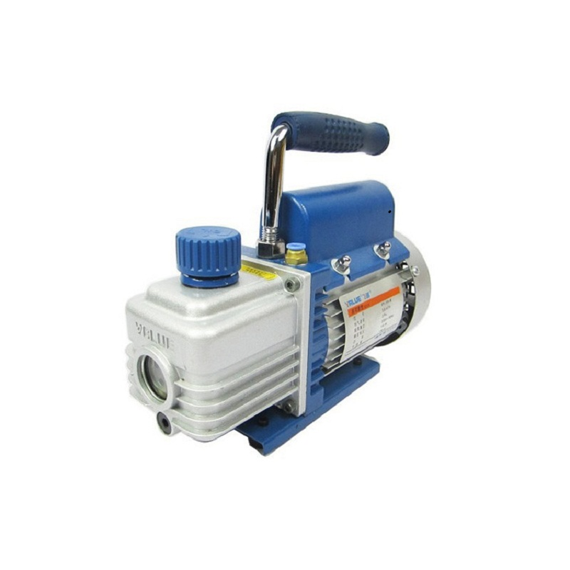 цена на Original Flyby Mini Vacuum pump, FY-1H-N vacuum suction air pump for LCD separating machine and OCA laminating machine