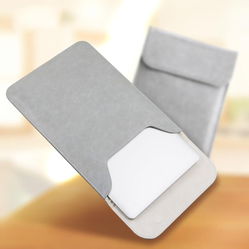 New 12 13 Laptop Sleeve Bag for Xiaomi mi Notebook Air 13.3 Notebook Tablet Bag for Xiaomi Air Women sacoche...  mi notebook air | Mi Notebook Air 13.3 (8GB RAM | 256GB SSD | 940MX) – Unboxing & Hands On New 12 13 Laptop Sleeve Bag for Xiaomi font b mi b font font b Notebook