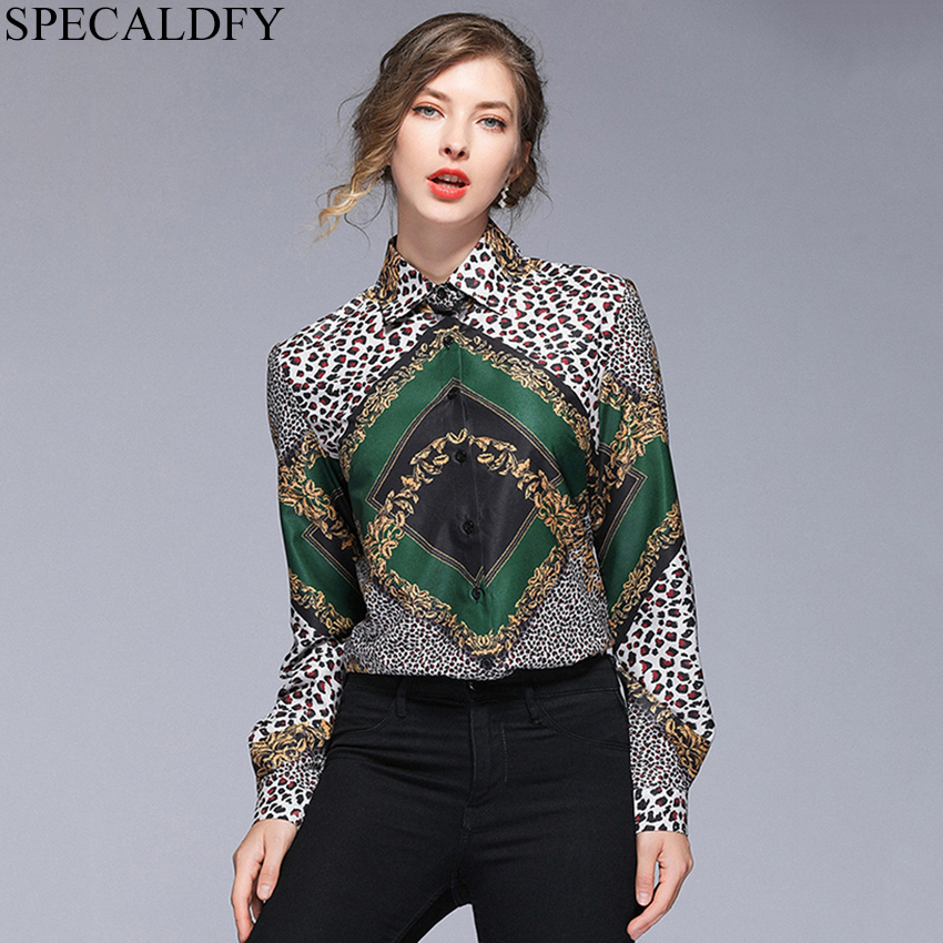 Blusas Mujer De Moda 2020 Spring Autumn Long Sleeve Shirt Women Blouses Vintage Womens Tops And Blouses Ladies Camisas Mujer