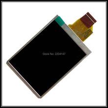 100% NEW LCD Show Display screen For KODAK FZ40 FZ41 Digital Digicam Restore Half + Backlight