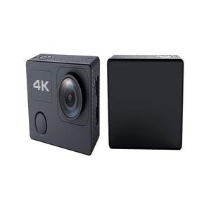 Image 5 - OnReal X92QS 2.0 inç 16:9 TN ekran Sony IMX175 4 cam kamera wifi HDMI 4K eylem kamera