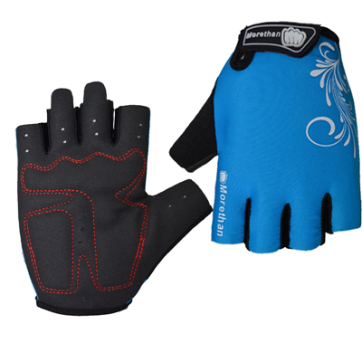 Männer Frauen Half Finger Radfahren Handschuhe Atmungs MTB Handschuh Sport Handschuhe für Fahrrad Rennrad Motorrad Handschuhe MTB Handschuhe