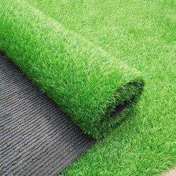 3/5/8m tapete ao ar livre simulação realista tapete tapete tapete tapete verde gramado artificial falso relvado musgo casa jardim