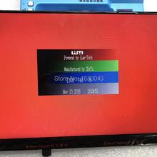 B Экран B156XW04 V.5. 0. 6. 1 подходит B156XTN03.2 B156XW03 LTN156AT11 LP156WH3 N156BGE-L41 LB1 N156B6-L0D LTN156AT20 LTN156AT30