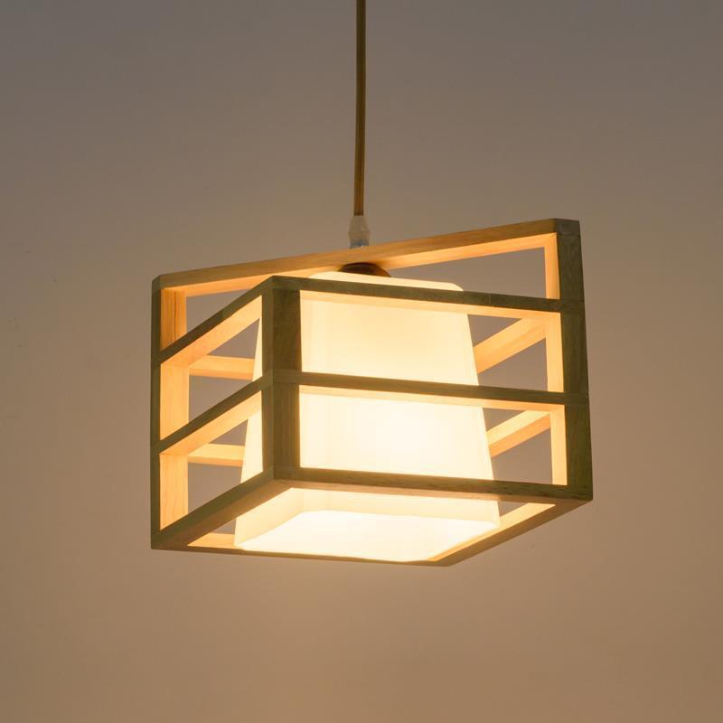 Lampade Un Sospensione Design Moderne Lampe Lampara Colgante Lampen Moderne Loft Suspendu Suspension Luminaire Pendentif Lumière