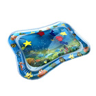 Water Play Mat Vario...