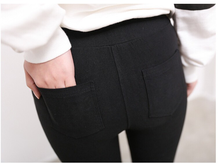 2016-lady-Ripped-Hole-pant-plus-size-xl-skinny-Pencil-pants-spring-summer-sexy-slim-fitted (3)