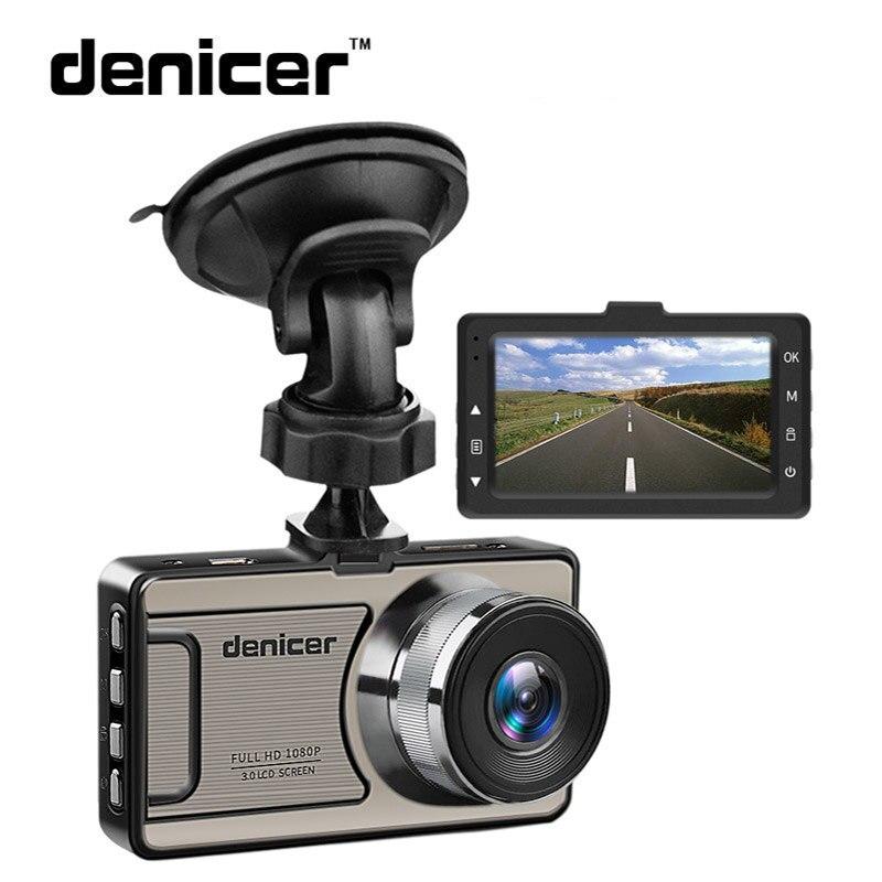 Novatek 96655 Car DVR font b Camera b font Full HD 1080P Dash font b Camera