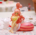 Megahouse One piece manga model toys ONE PIECE - Shirahoshi Animation model toy. Gifts for children