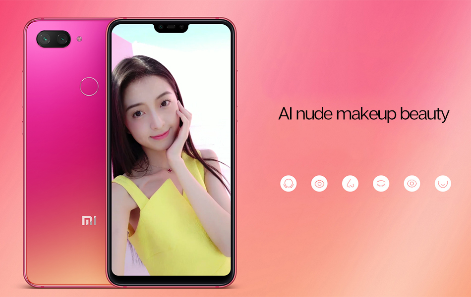 Xiaomi-Mi-8-Lite-6