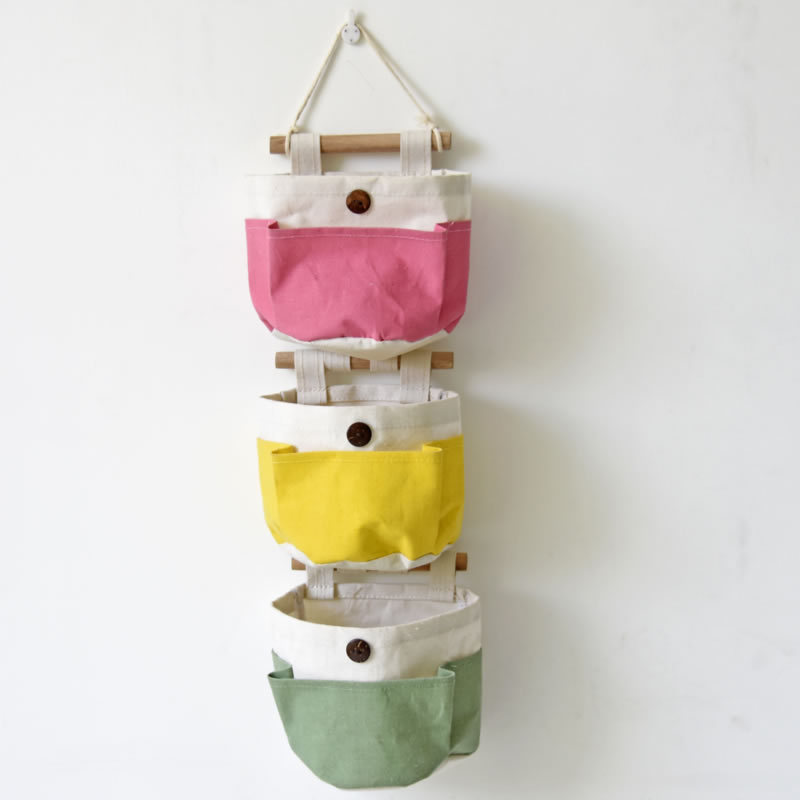 Wall Hanging Storage Baskets online get cheap wire wall storage baskets -aliexpress