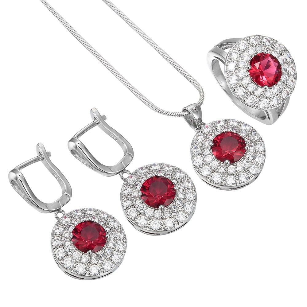 Hesiod Indian Wedding Jewelry Sets Gold Color Full Crystal: ערכות תכשיטי כלה פשוט לקנות באלי אקספרס בעברית