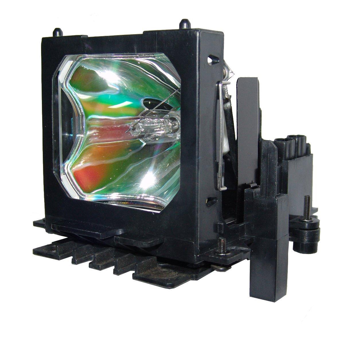 ФОТО Projector lamp bulb 65.J0H07.CG1 lamp for BENQ Projector PB9200 PE9200 bulb lamp with housing  free shipping