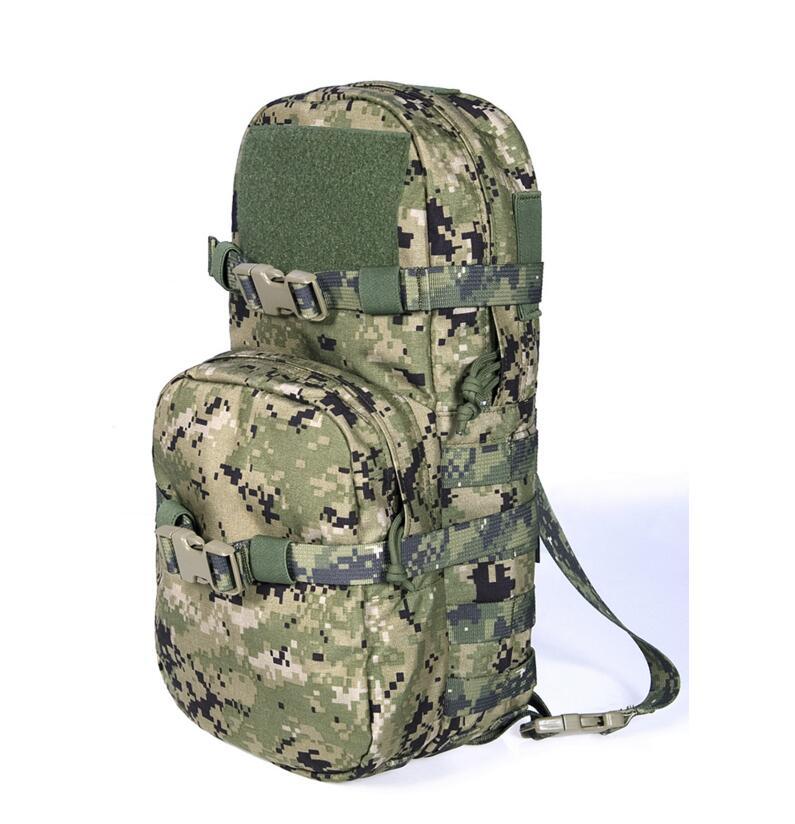TwinFalcons Flyye MOLLE MBSS Hydration Backpack Military camping hiking modular combat CORDURA Multicam AU FG AOR H002 flyye molle drop leg accessories pouch military camping modular combat cordura pk e005
