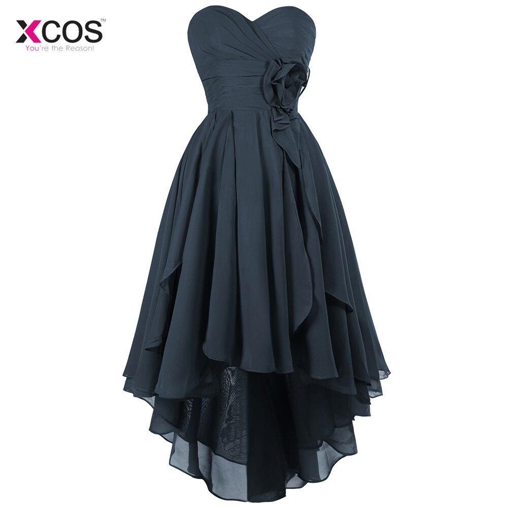 ebd0d8eafcd2 Bridesmaid Dresses For Chubby Ladies | Saddha