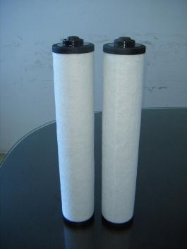 made in china oil mist filter 0532000508 for  160/250/302/350 vacuum pump  0022 write your own book
